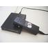 Utilizzare l'HRI-200 senza apparato, direttamente dal PC