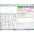 Room WIRES-X su server remoto, senza HRI-200 collegato